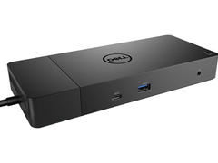 Dell USB Type C Docking WD19 - 180w