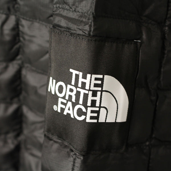 The North Face Black Label AW16