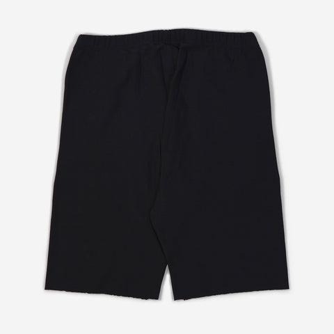 Champion Bermuda Shorts Black