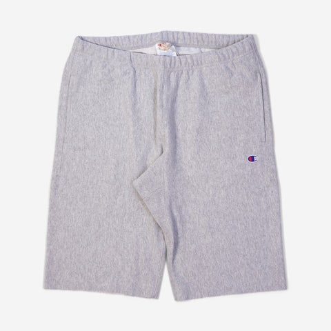 Champion Bermuda Shorts Grey