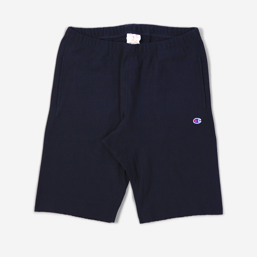 Champion Bermuda Shorts Navy
