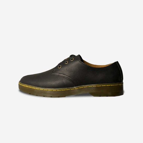 DR MARTENS Coronado Wyoming Black