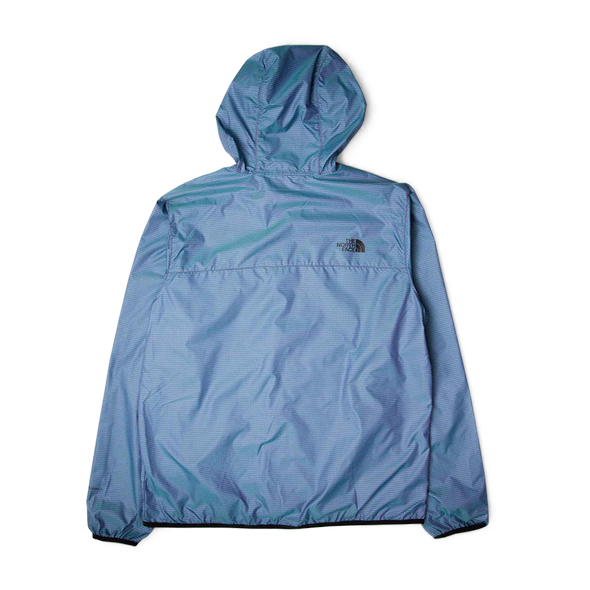 The North Face Novelty Cyclone Jacket Iridescent