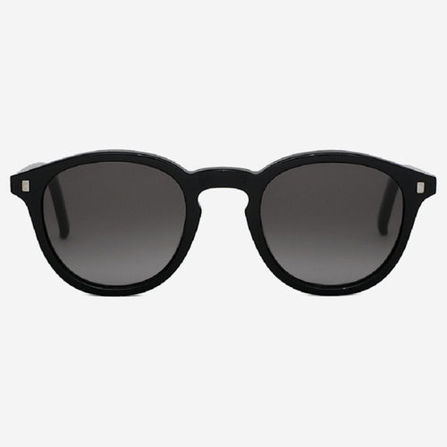 MONOKEL Sun Glasses Nelson Black-Monokel-Grants 1856