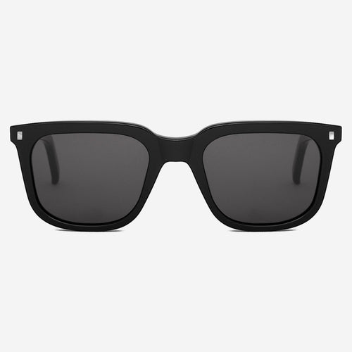 MONOKEL Sun Glasses Robotnik Black-Monokel-Grants 1856