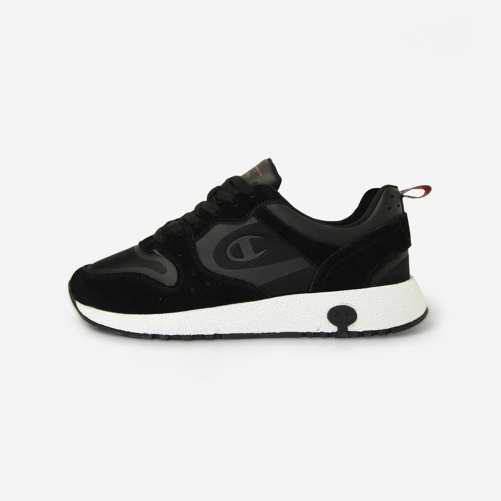 Champion VX TRAINER Black