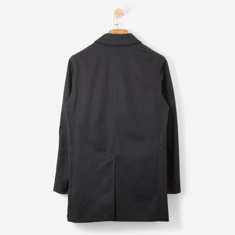 Aquascutum Berkeley SB Raincoat
