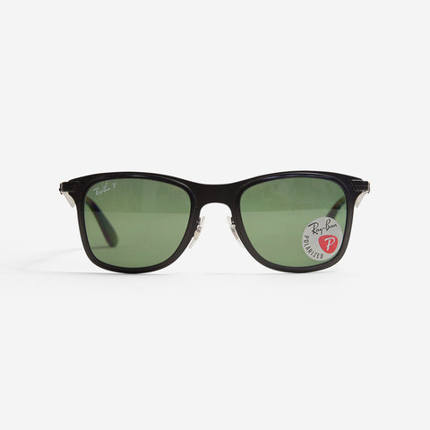 Ray Ban 3521M-006/9A