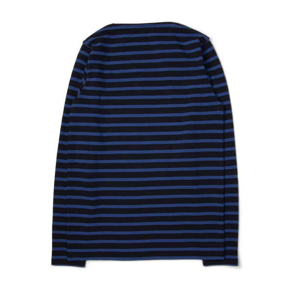 Norse Projects Godtfred Classic Compact True Blue
