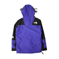 The North Face 1994 Retro Mountain Light GORE-TEX® Jacket Aztec Blue