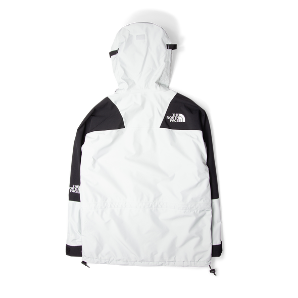 The North Face 1994 Retro Mountain Light GORE-TEX® Jacket High Rise Grey