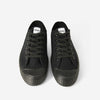 Novesta Star Master All Black