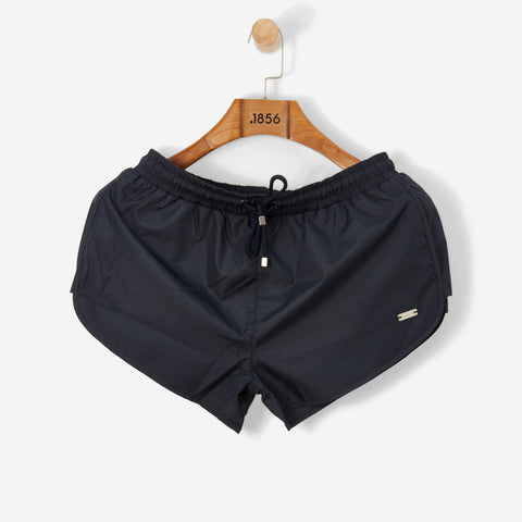 Sseinse Boxer Mare Blue Navy