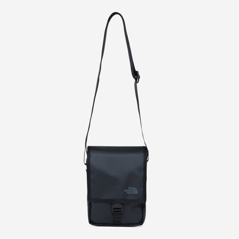 The North Face Black Label Bardu Bag TNF Black