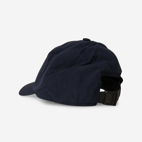 The North Face Horizon Hat Urban Navy/ High Rise Grey