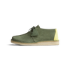 Clarks Originals Desert Trek Sage