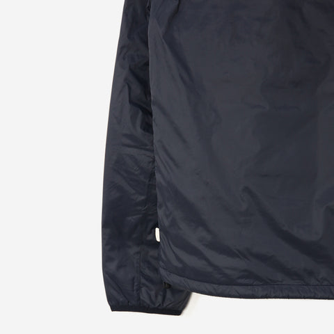 Norse Projects Hugo 2.0 Jacket Dark Navy