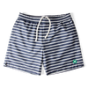 Wood Wood Roy Swim Shorts Navy
