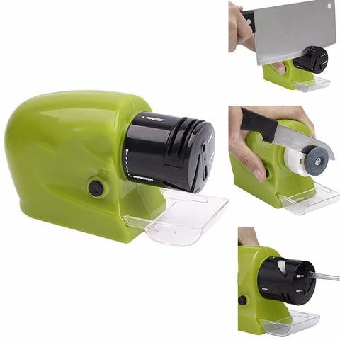 Swift Sharpener - Professional Multifunction Sharpener