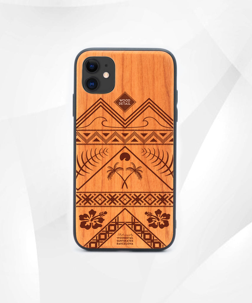 Ethnic - iPhone 12 Mini