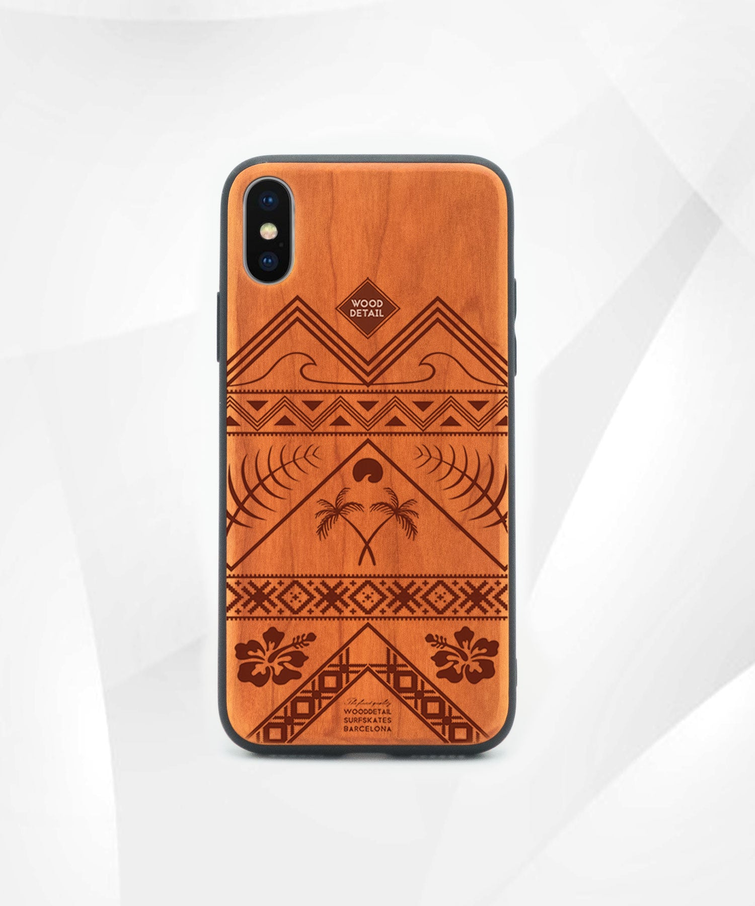Ethnic - iPhone X / Xs