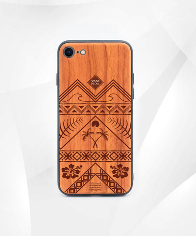 Ethnic - iPhone SE 2020