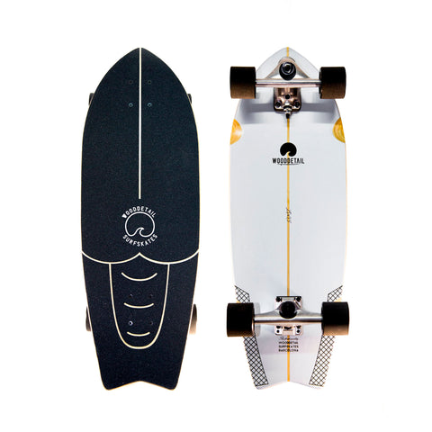products/shortboard1.jpg