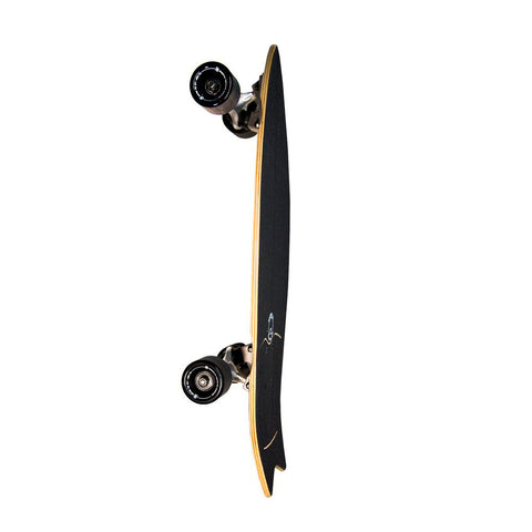 products/surfskate25.2_cc90cc07-642a-4c45-a029-a29ade828584.jpg