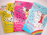 Rainbow Magic Fairies Book (Assorted)