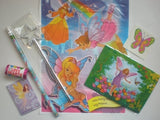 Fairy Party Bag: 99p