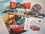 Disney Cars Party Bag £1.99
