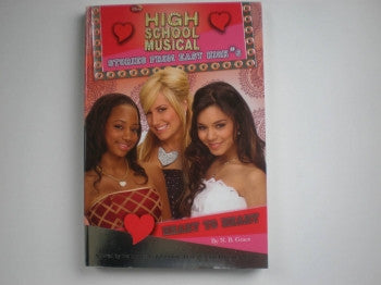 High School Musical: Heart to Heart