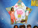 High School Musical Photo Frame