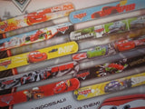 Disney Cars Wrist Slapbands