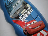Disney Cars Drinking Bottle