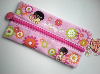 Tutti Cuti Sunshine Pencil Case
