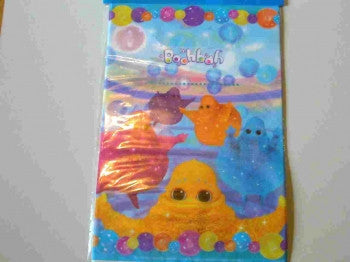 Boohbah Party Bag