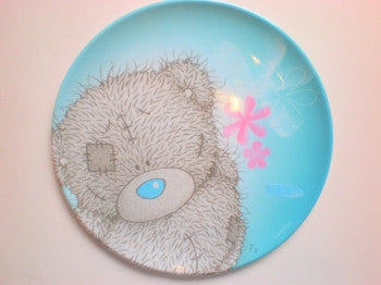 Me To You Melamine Plate