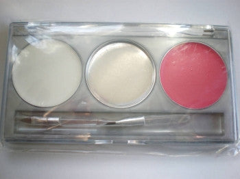 Lips To Go Lipgloss Compact