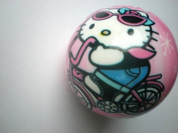 Hello Kitty Ball: 50mm
