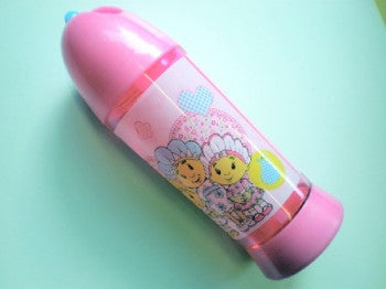 Fifi Space Canteen Bottle