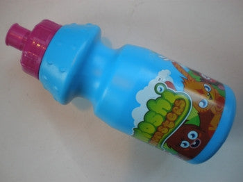 Moshi Monsters Drinks Bottle