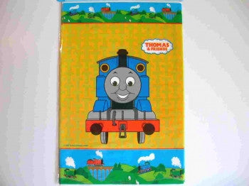 Thomas the Tank Engine Party Bags