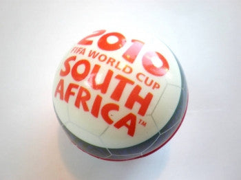 Fifa Football World Cup Ball 50mm