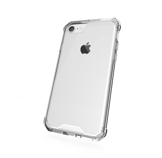 air case iphone 7