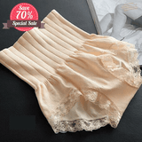 Effective Waist Shaper Slimming Panty