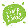 Shop Local at Get Fresh & Fruity Alton