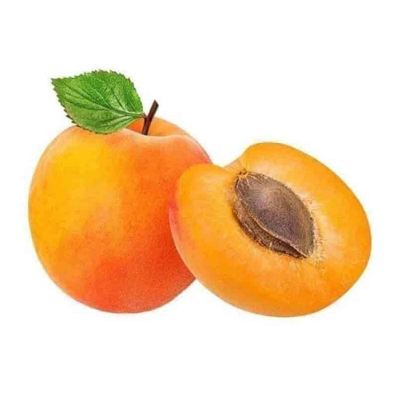 Apricots - Get Fresh & Fruity