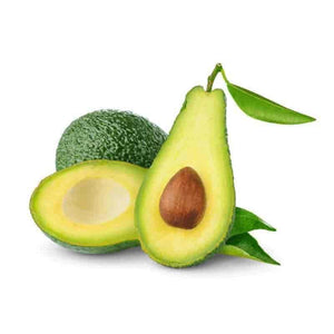 Avocados Ready - Get Fresh & Fruity