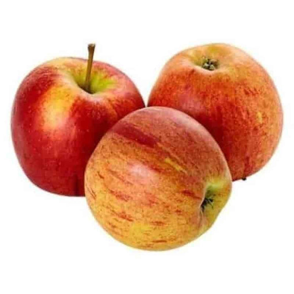 Braeburn Apples - Get Fresh & Fruity